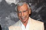 Kirk Kerkorian - Senior Vice The Lincy Foundation and President of the United Armenian Fund